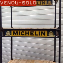 ETAGÈRE PRESENTOIR MICHELIN