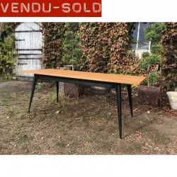 TABLE TOLIX T55